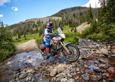 moto trails usa colorado