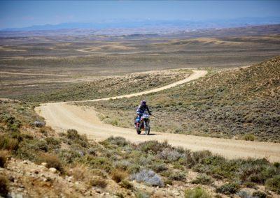 wyoming riding moto trails usa
