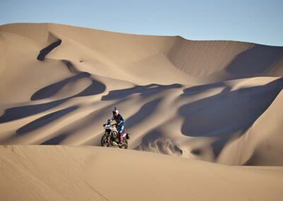 california moto trails usa riding the dunes