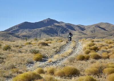 nevada moto trails usa double tracks